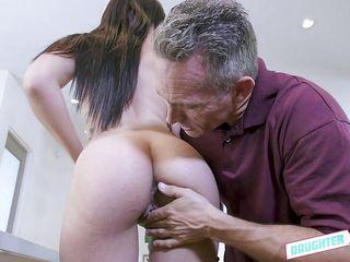 Бесплатное русское пожилые пары порно