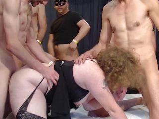 Секс кончают внутрь подборка видео