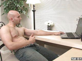Бесплатные художественные порно фильмы геи
