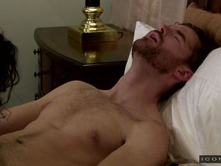 гей порно втроем