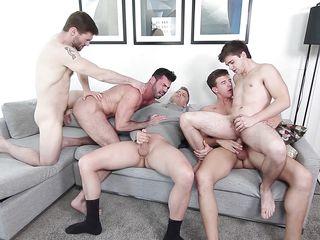смотреть бесплатно порно красивых геев