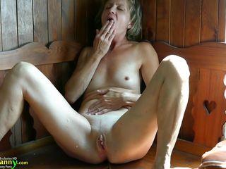 Порно туб бабушки