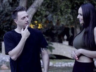 Порно фото ебут жену