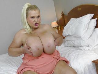 порно женщин с большими сиськами