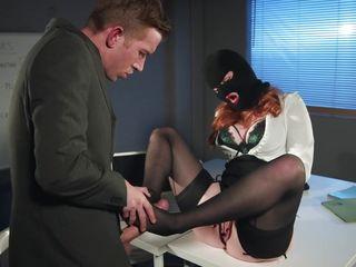 Русское домашнее пьяное порно