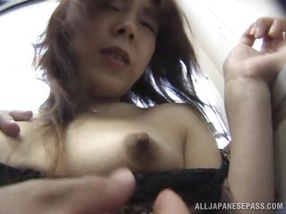 Госпожа и служанка секс